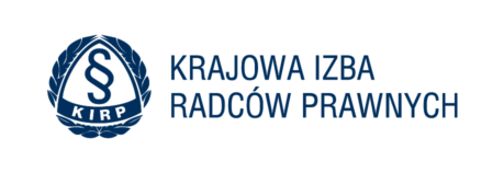 Logo KIRP wersja pozioma bez tla granatowe 459x158 - OFERTA