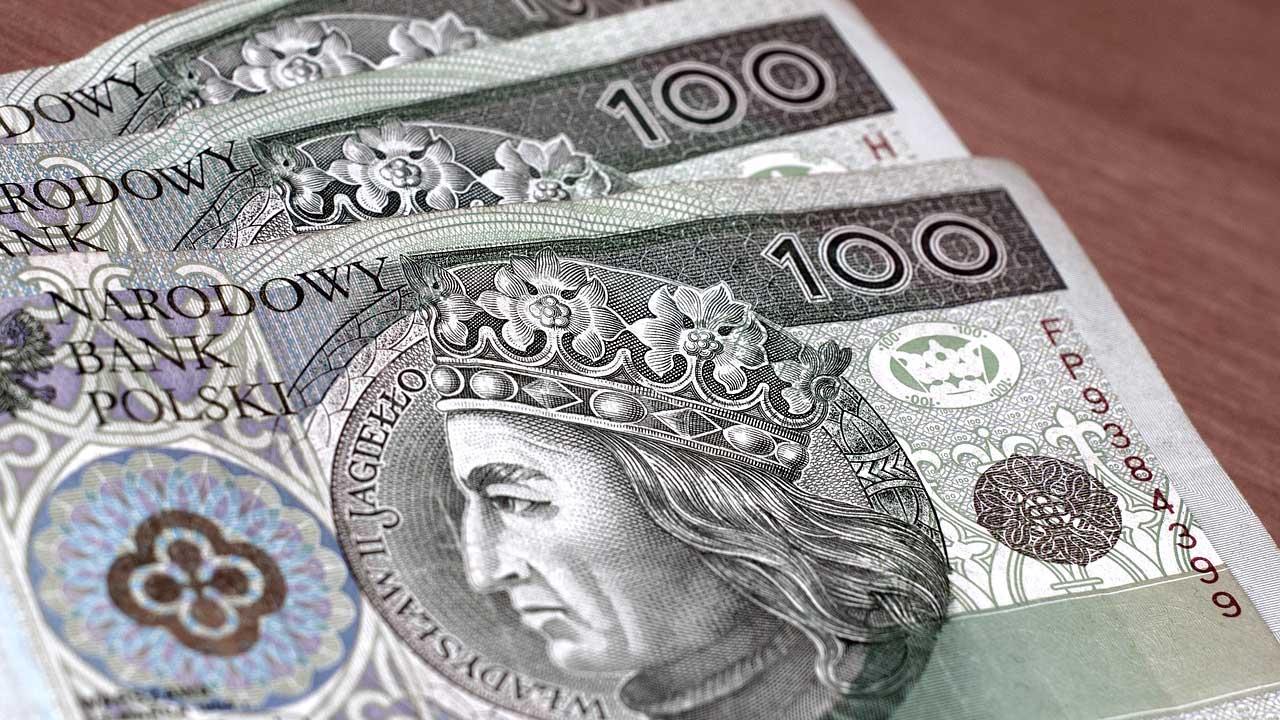 Pieniądze zamiast przywrócenia stanu poprzedniego
