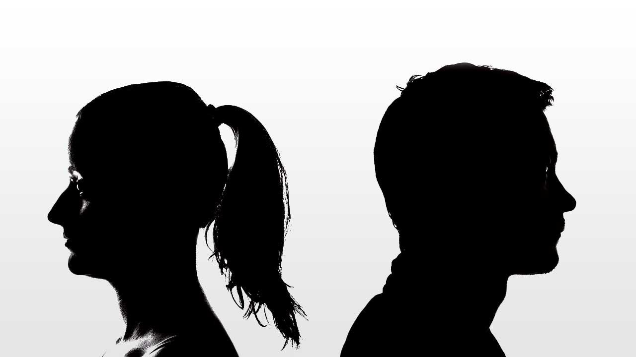 Podział dóbr małżonków na żądanie