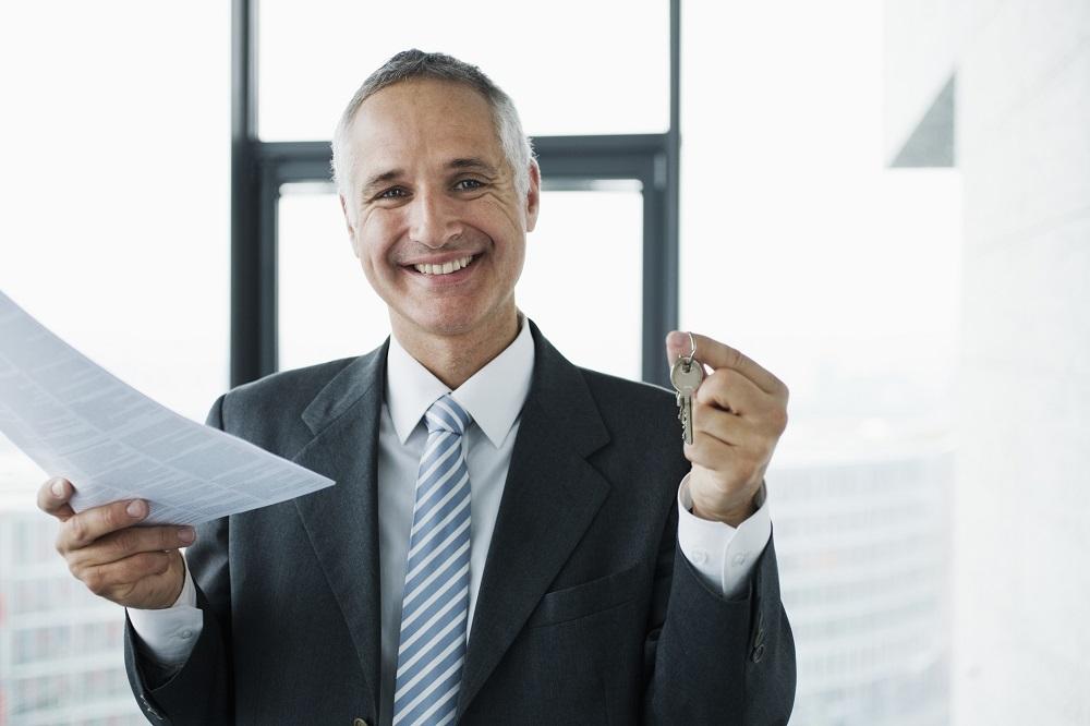 Dokumenty dla nieruchomości
