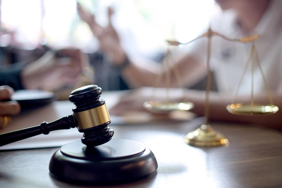 usługi kancelarii prawnej